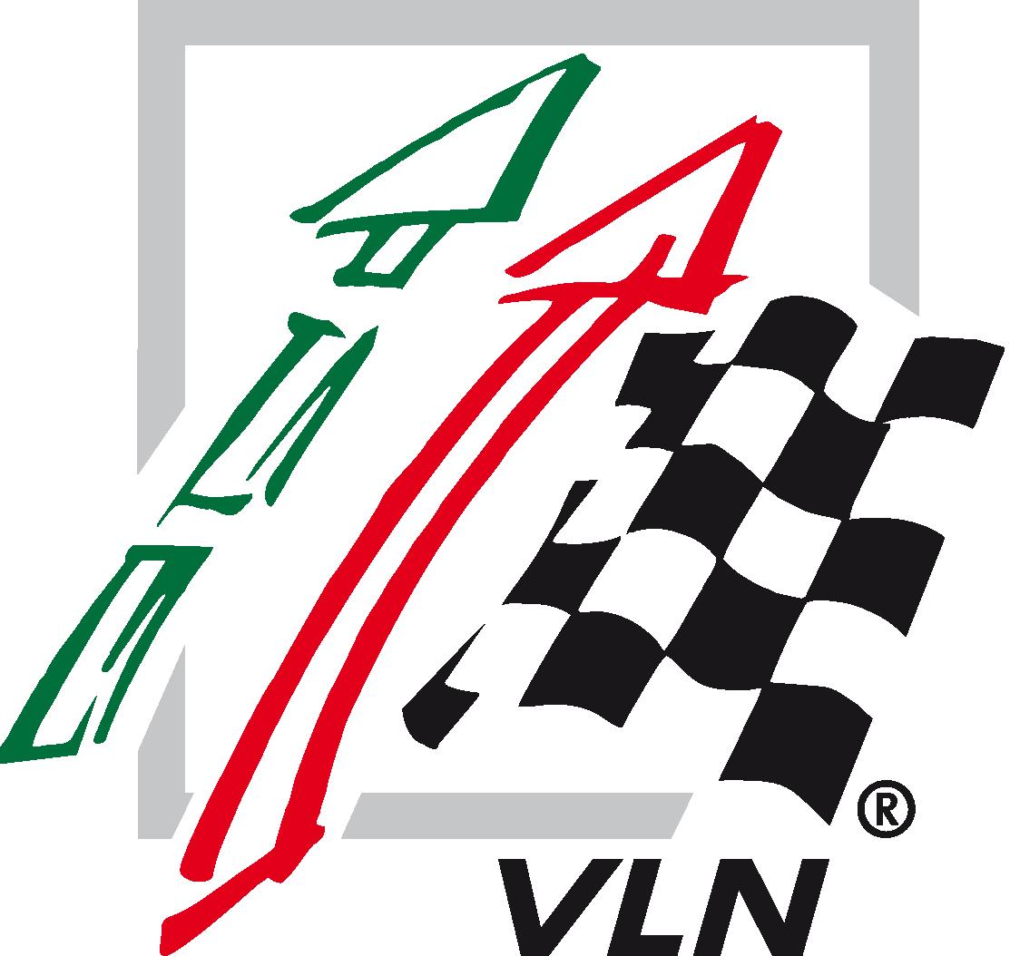 VLN.de
