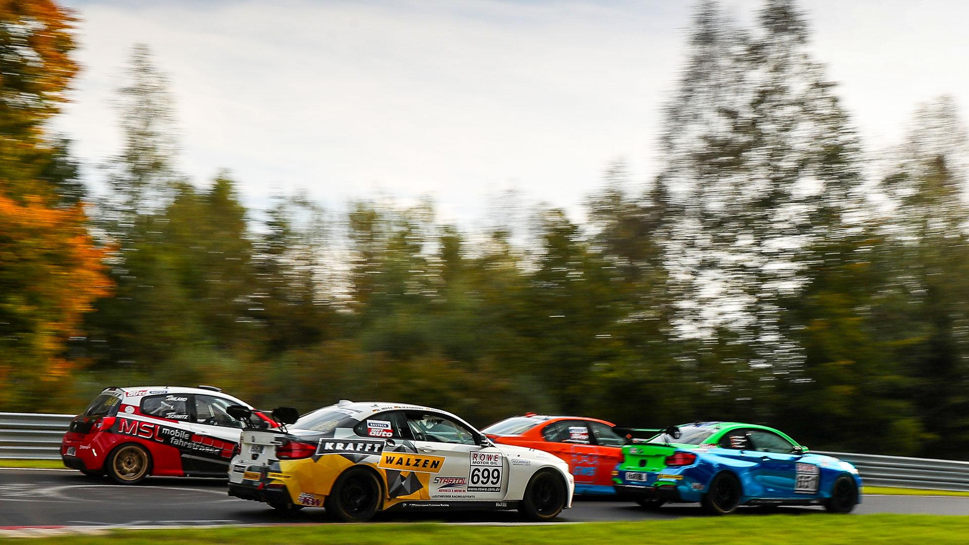 www.nuerburgring-langstrecken-serie.de