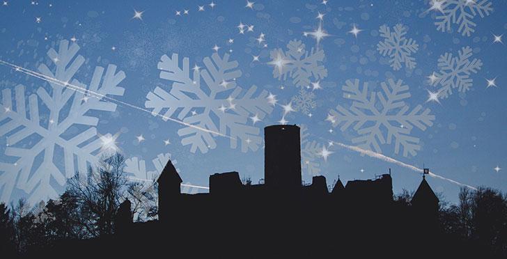 Frohe Weihnachten Und Ein Erfolgreiches Neues Jahr.Frohe Weihnachten Und Ein Erfolgreiches Neues Jahr Vln De